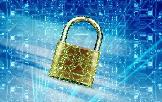 複合機(コピー機)のセキュリティ機能